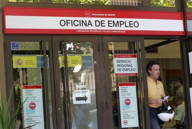 Empleo_contratos