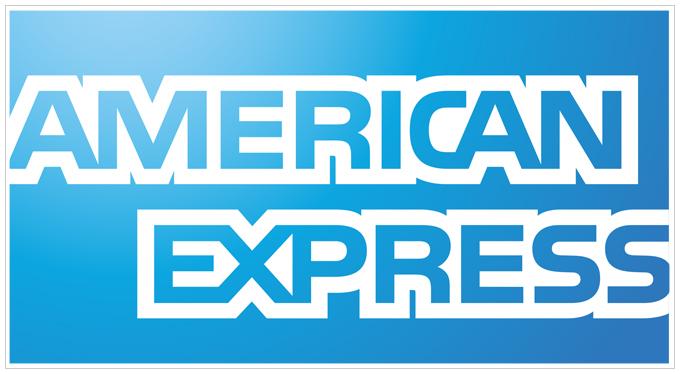 american-express-2
