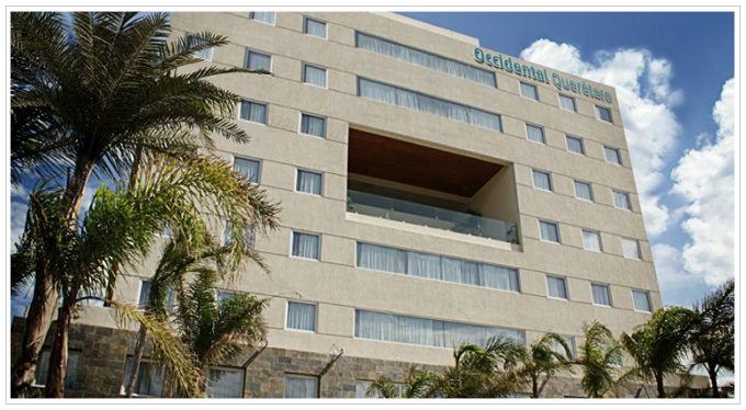 barcelo-hotel